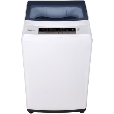 2.0 cu. ft. Portable Top Load Washer MCPMCSTCW20W4