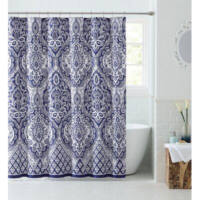 Tenny Shower Curtain 8FDC3BB6C84E480994DA0DCE1699299E