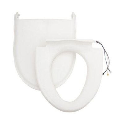 Replacement Seat Bidet Accessory SEATE1000
