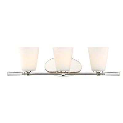 Bernal 3-Light Vanity-Light