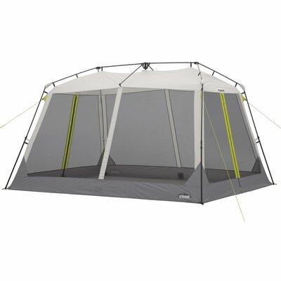 6-8 Person Tent