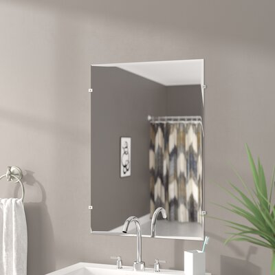 Brizendine Bathroom/Vanity Mirror