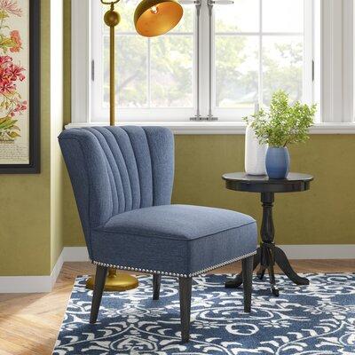 Bean Slipper Chair THPS3363 38157279