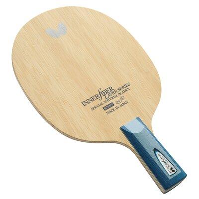 Innerforce Layer Table Tennis Racket 7341
