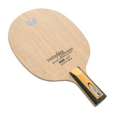 Innerforce Layer Table Tennis Racket 7353