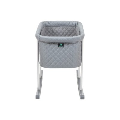 Brookhn Diamond Baby Bassinet 9365BF59FC2D4F12979299740640932F