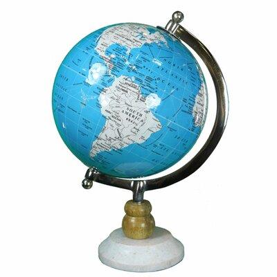 Fine-Looking Globe BI179330