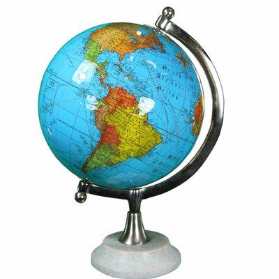 Aesthetically Charmed Globe BF179330