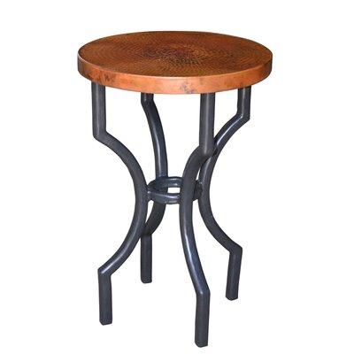 Bud Accent Pedestal Telephone Table 0F5CA119B33E4B87AD443FA24268D394