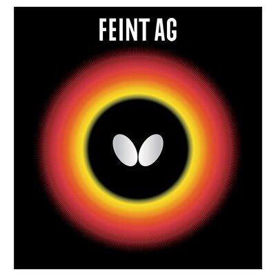 Feint AG Table Tennis Racket FEAG13B