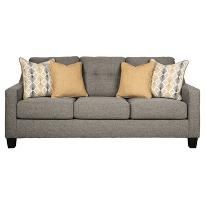 Daylon Sofa Bed