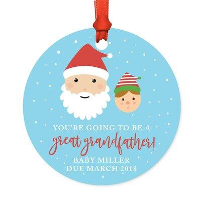 The Holiday Aisle 456B7A27B1844029A64579907E4719FD