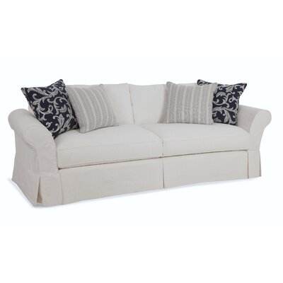 Bar Harbor Sofa