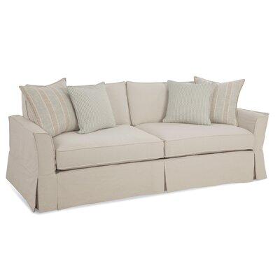 Portland Sofa