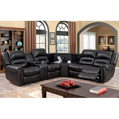 JEG-7098-TFD Hokku Designs Sectionals