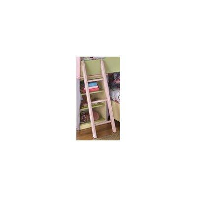 Doll House Loft Ladder