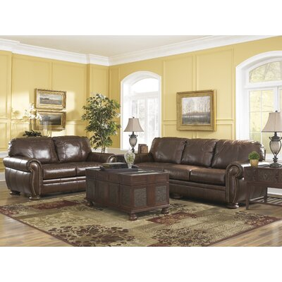 Low Priced Bryant Living Room Collection Buy Now