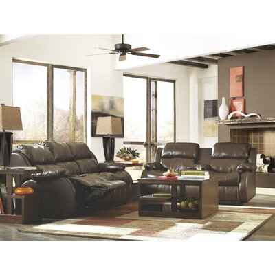 2220089 Signature Design by Ashley Living Room Sets