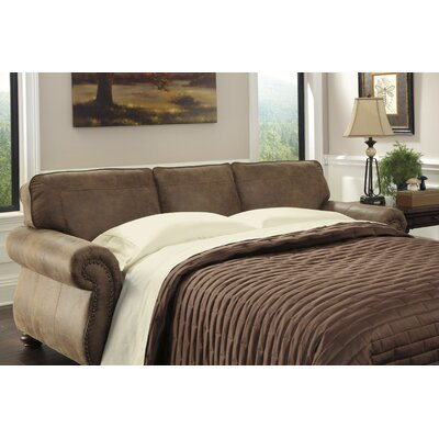 Larkinhurst Sleeper Sofa