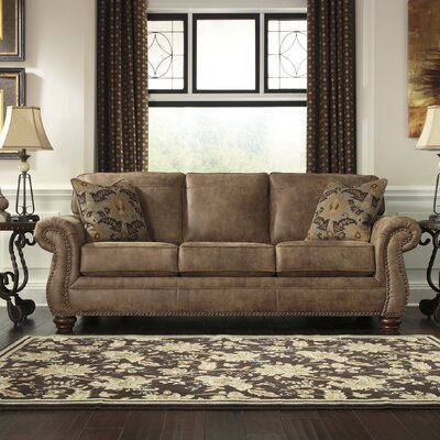 Bessemer Configurable Living Room Set