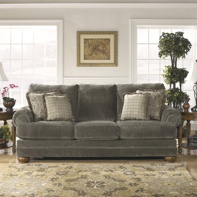 7400538 GNT3338 Signature Design by Ashley Hatton Sofa