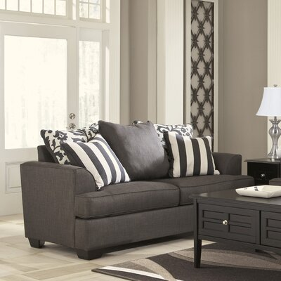 Hobson Loveseat