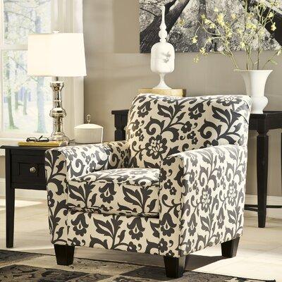 Hobson Armchair