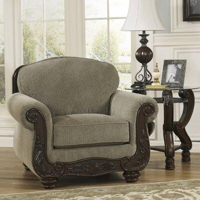 Rothesay Arm Chair