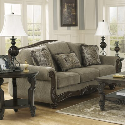 Rothesay Configurable Living Room Set