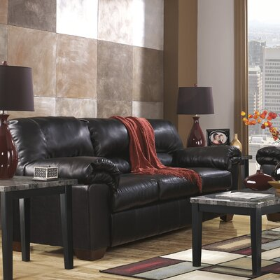 Signature Design by Ashley 6450038 Rosa Living Room Collection