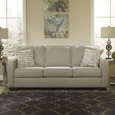 1660038 GNT3509 Signature Design by Ashley Walton Sofa