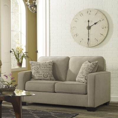 1660035 GNT3508 Signature Design by Ashley Walton Loveseat