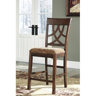 Cedar Creek Slat Back Side Chair (Set of 2)