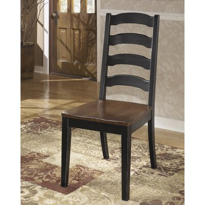 Owingsville Side Chair image