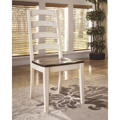 Whitesburg Side Chair
