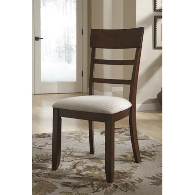 Burkesville Side Chair