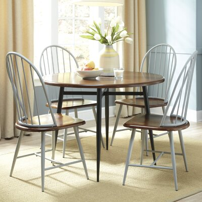 Shanilee Dining Table