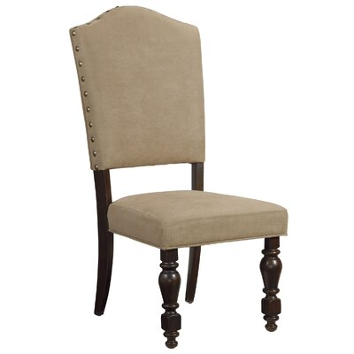 Shardinelle Side Chair