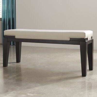 Trishelle Double Bench