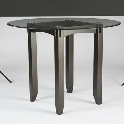 Trishelle Counter Height Dining Table Base