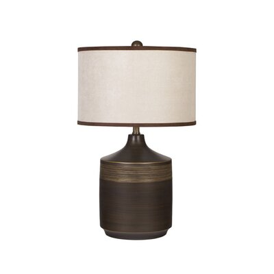 Karissa 25 Table Lamps