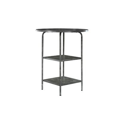 Hattney Counter Height Pub Table image