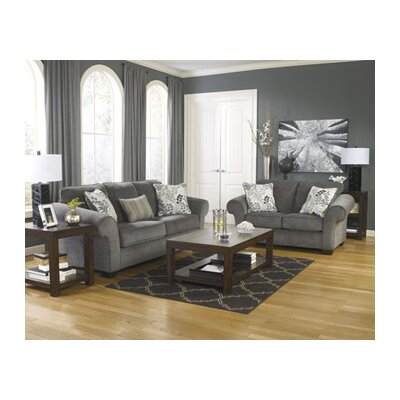 Signature Design by Ashley GNT5391 Makonnen Sleeper Living Room Collection