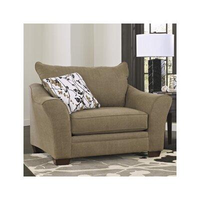 Mykla Armchair