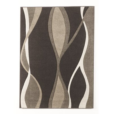 Neutral Area Geometric Rug
