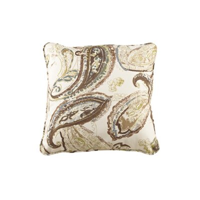 Estin Throw Pillow