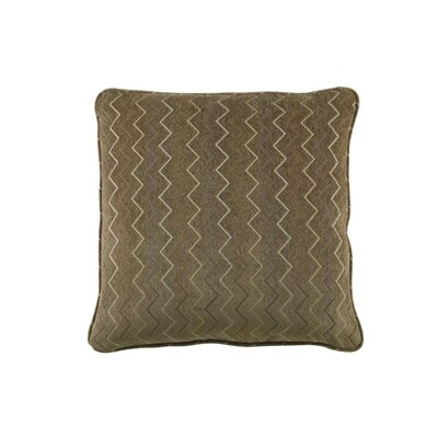 Fritz Throw Pillow