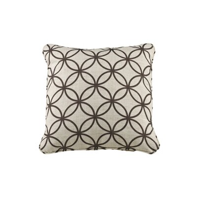 Rippaville Throw Pillow