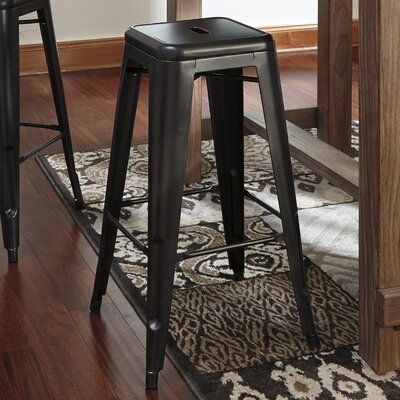 Empire 30 Bar Stool (Set of 4)
