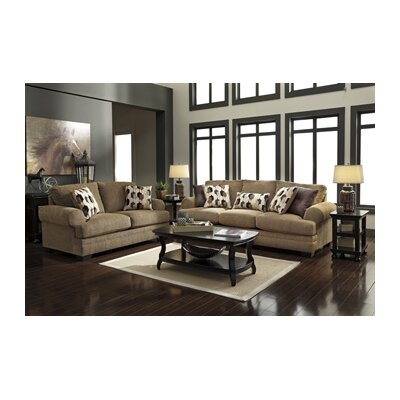 Signature Design by Ashley 471008 Living Room Collection